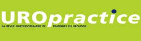 Uropractice