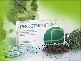 prostaphane