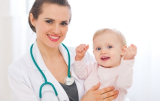 HAs-pediatrie