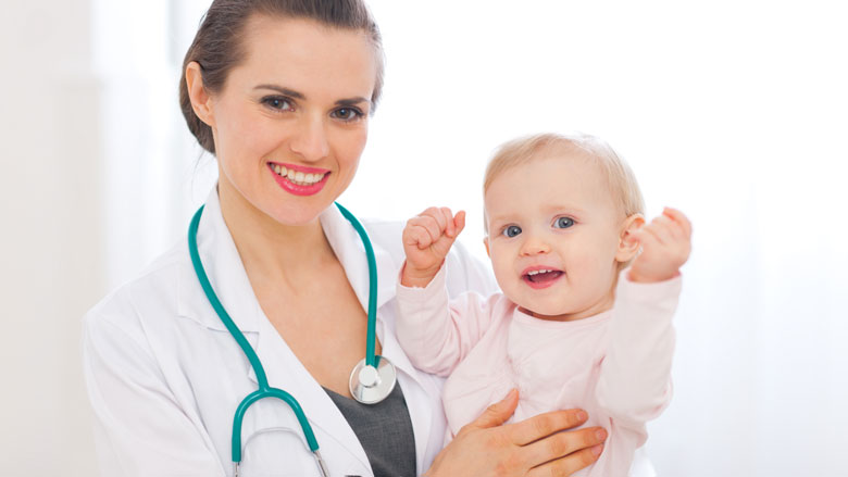 La check-list en bloc opératoire, un critère prioritaire de certification