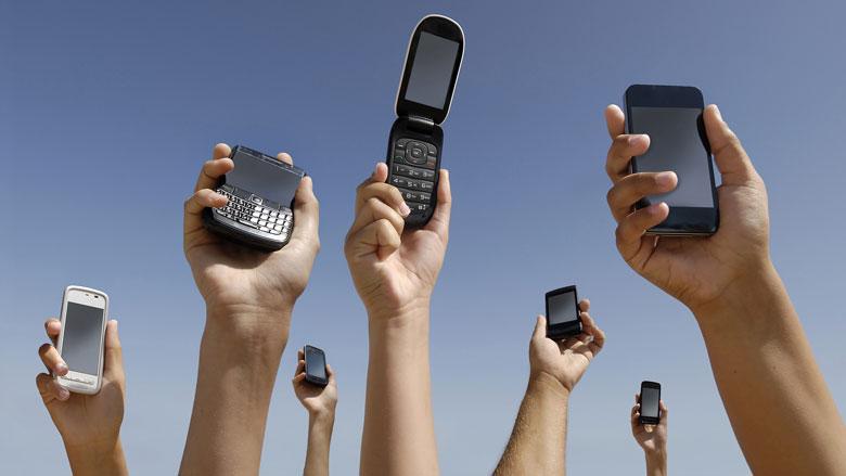Dispositifs médicaux : prenez garde aux radiofréquences !
