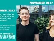 mov2017