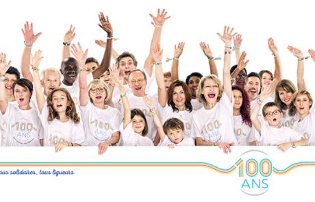 100-ans-liguecancer