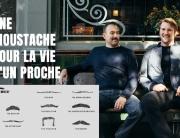 Movember-2019