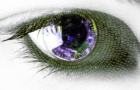 retine-viagra