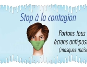 Stop-postillons-BD