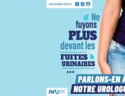 affiche-semaine-continence-URO
