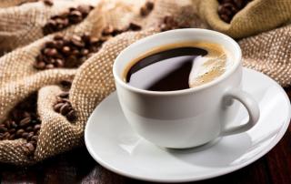 cafe uro 45