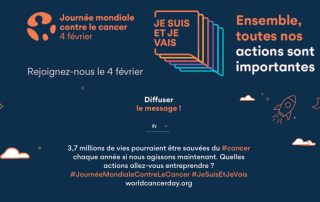 journee-mondiale-cancer-2021-web