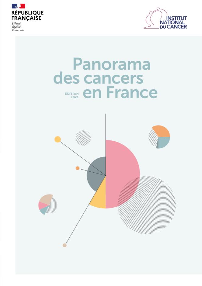 panorama cancer