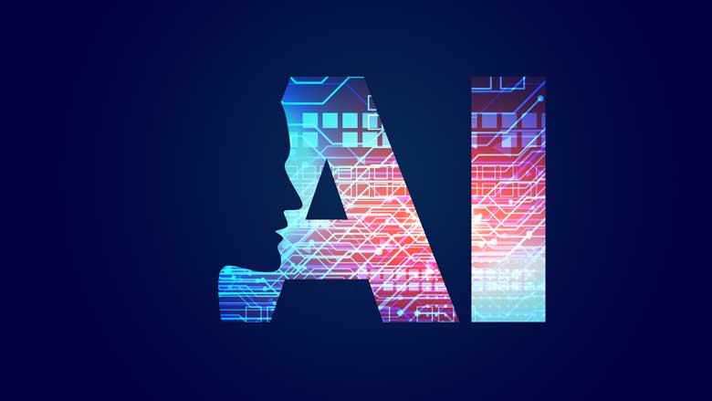 Intelligence artificielle et santé : l'OMS publie un rapport de cadrage