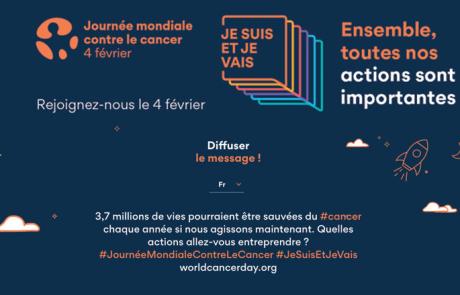 journee-mondiale-cancer-2021-web