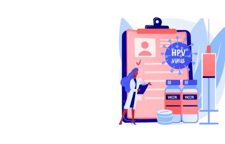 HPV-2021