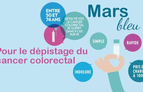 cancer-colorectal-2021