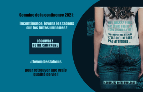 semaine-incontinence--2021